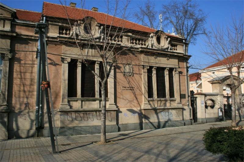 Zgrada-umetnicke-galerije-01