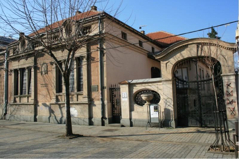 Zgrada-umetnicke-galerije