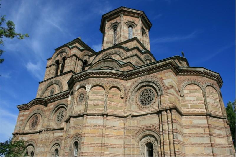 Crkva-Lazarica-juzna-strana-01