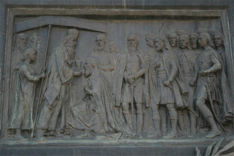 spomenik-kosovskim-junacima-detalj-01