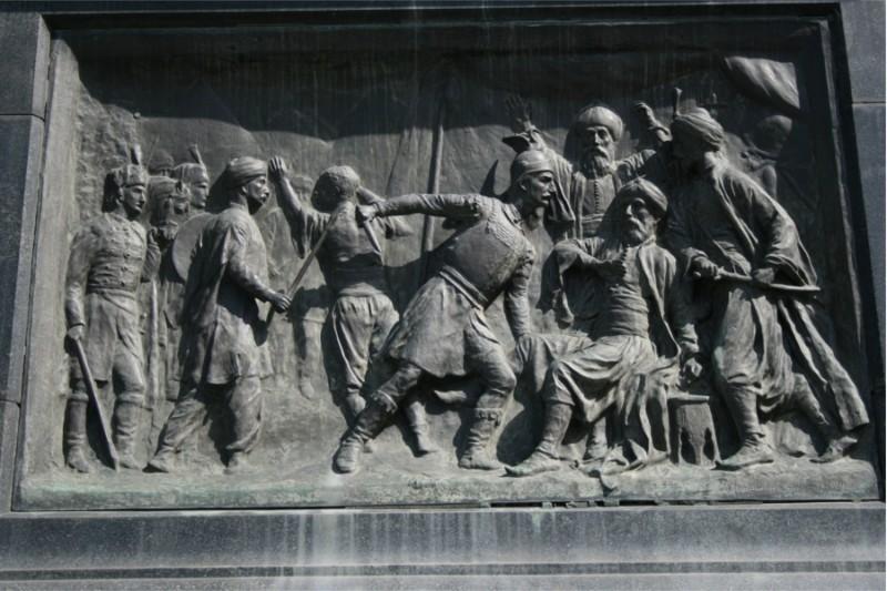 spomenik-kosovskim-junacima-detalj-03