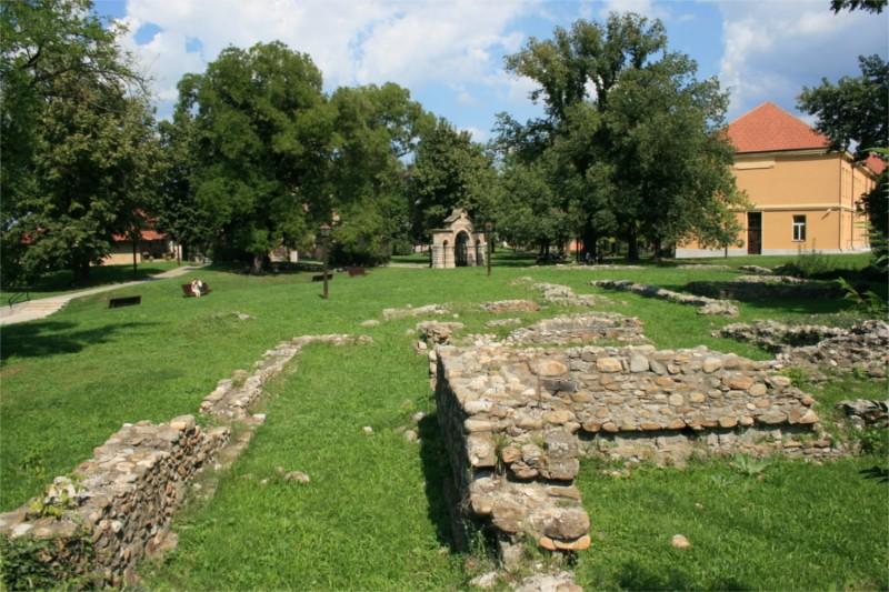 Lazarev-grad-stari-dvor-muzej