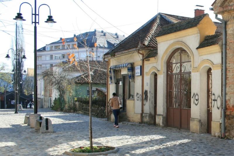 Karadziceva-ulica-04