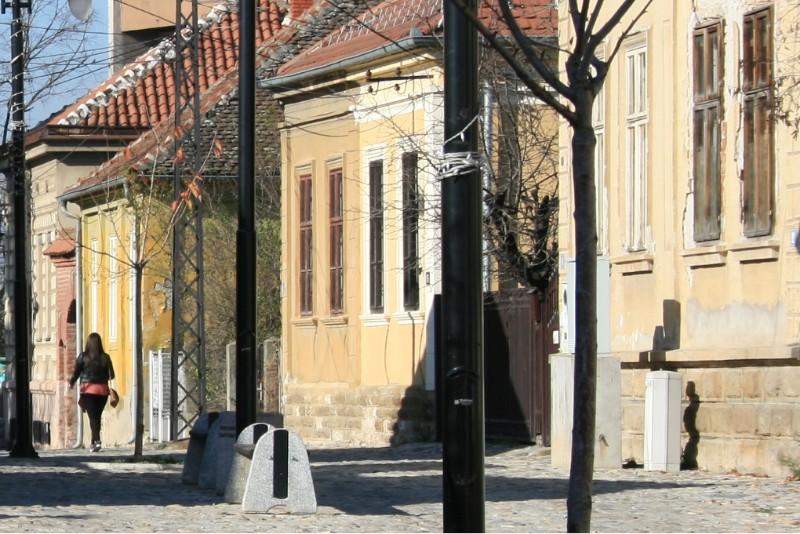 Karadziceva-ulica-07