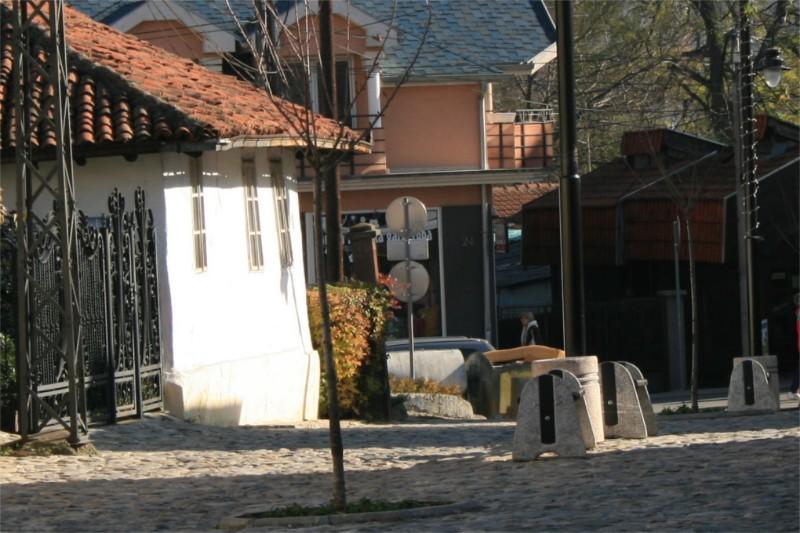 Karadziceva-ulica-10
