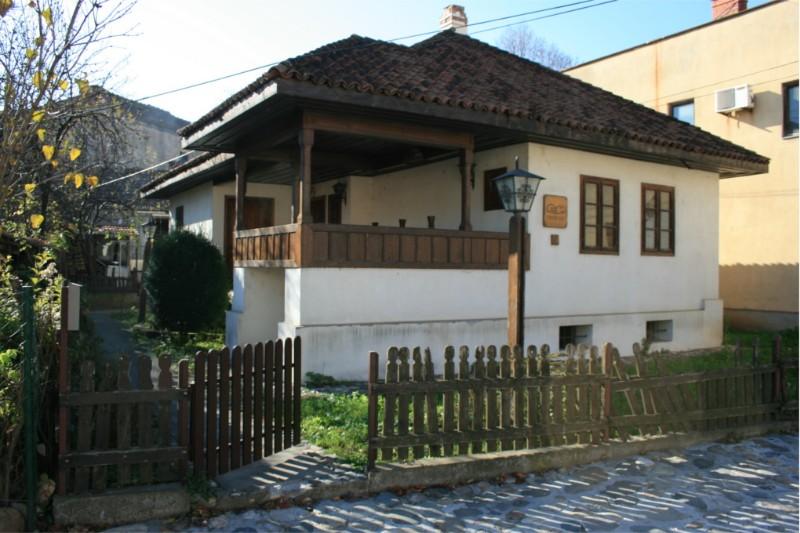 Karadziceva-ulica-12