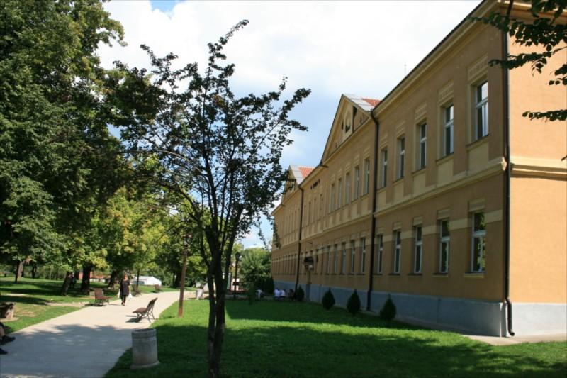 Narodni-muzej-01