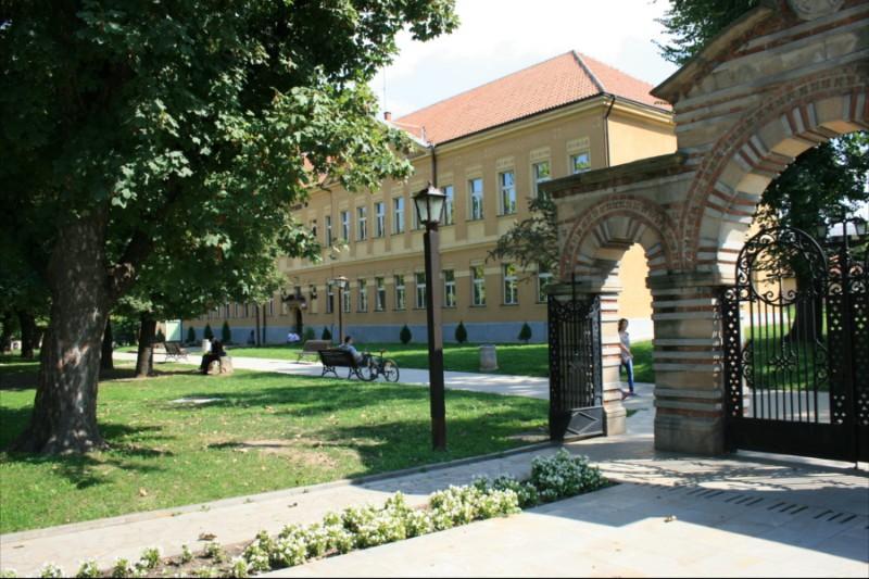 Narodni-muzej-02