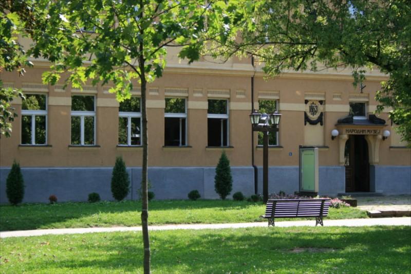 Narodni-muzej-03