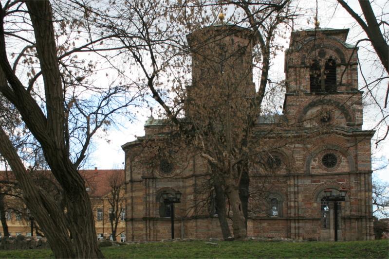 Crkva-Lazarica-severna-strana-01