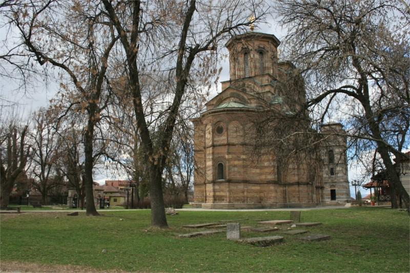 Crkva-Lazarica-severoistocna-strana-01