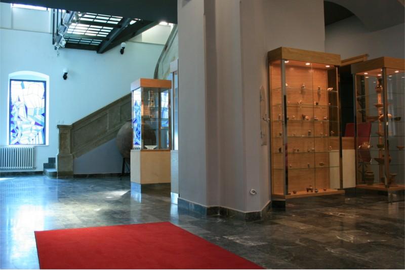 Narodni-muzej-05
