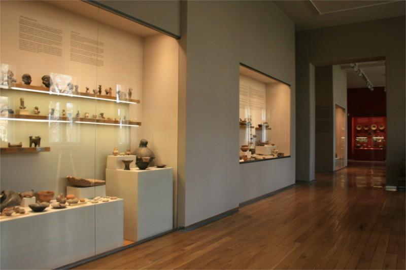 Narodni-muzej-06