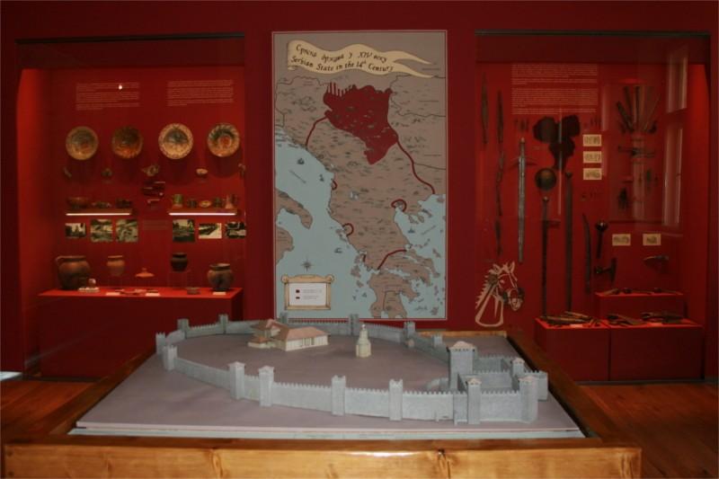 Narodni-muzej-07