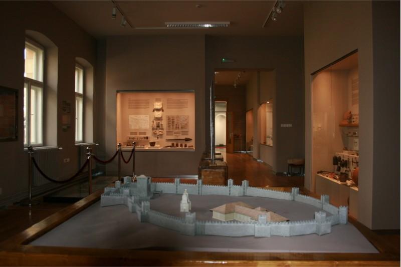 Narodni-muzej-08