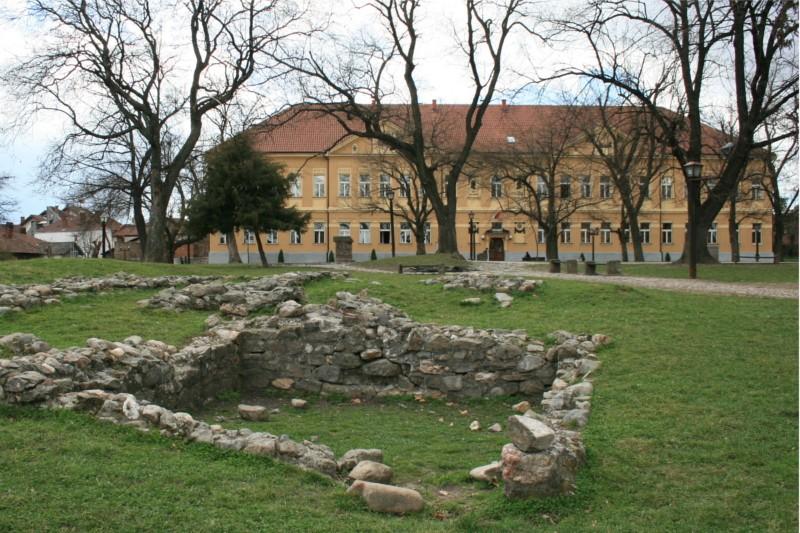 Narodni-muzej-ostaci-starog-grada