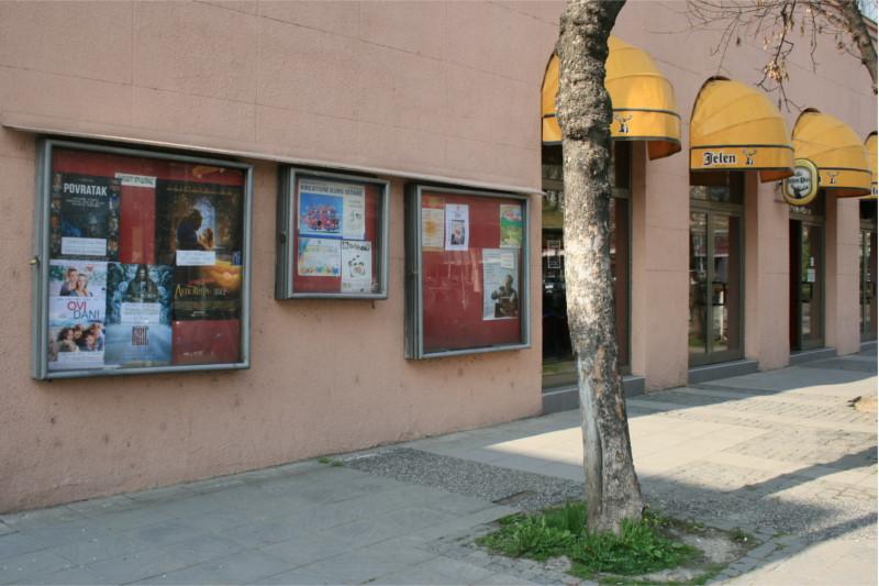 Kulturni-centar-Krusevac-bilbord