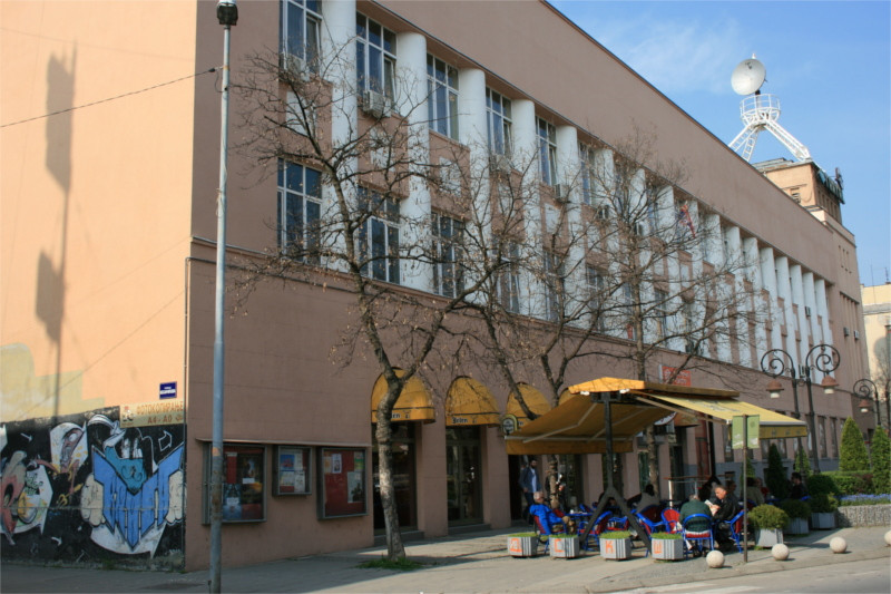 Kulturni-centar-Krusevac-zgrada