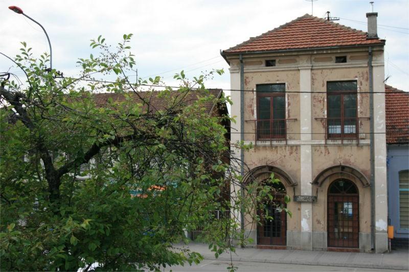 Legat-Galerija-Milica-od-Macve-zgrada