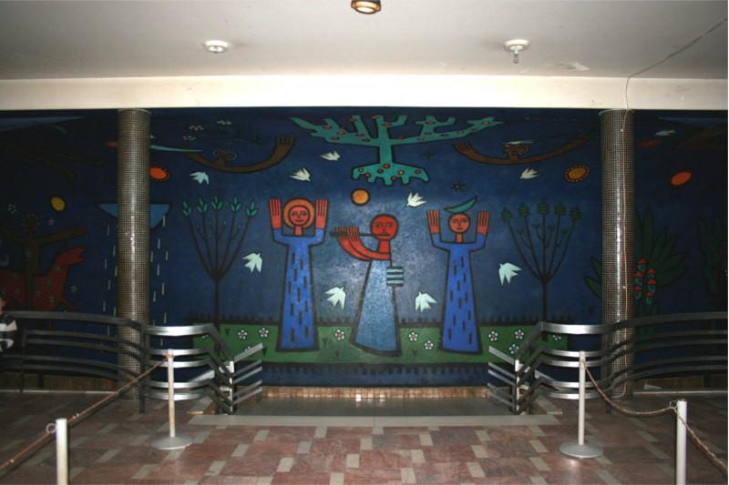 Bioskop-Krusevac-mural