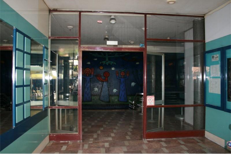 Bioskop-Krusevac-ulazni-hol