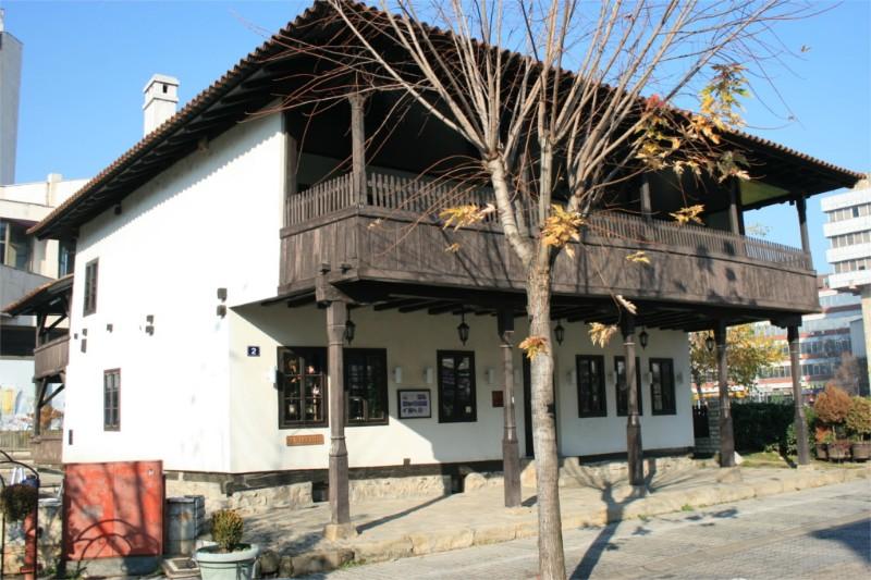 Kuca-Simica-muzej-01