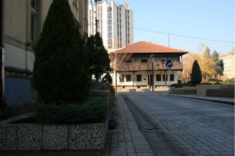 Kuca-Simica-muzej