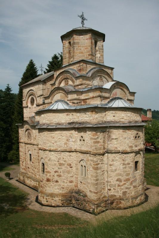 Manastir-Naupara-jugoistocna-strana