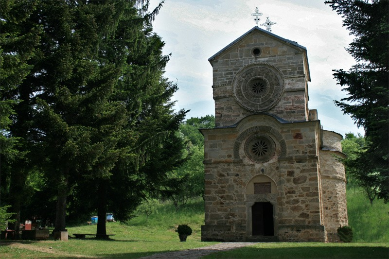Manastir-Naupara-zapadna-strana-ulaz