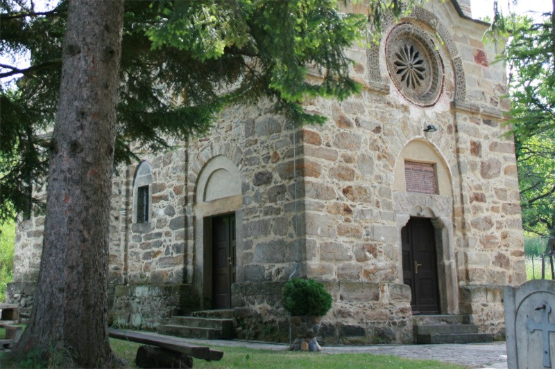 Manastir-Naupara-zapadni-i-severni-ulaz