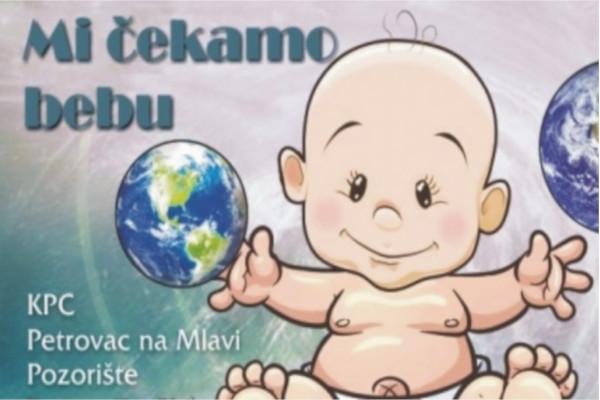 Mi_cekamo_bebu_plakat
