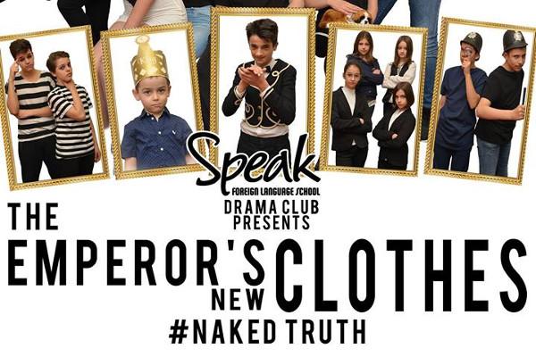 Naked-Speak-poster