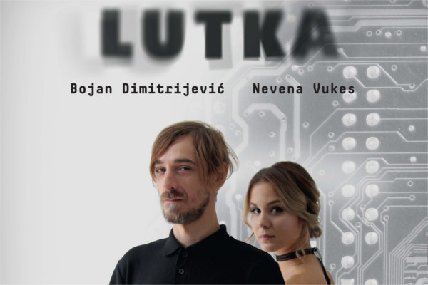 lutka-poster