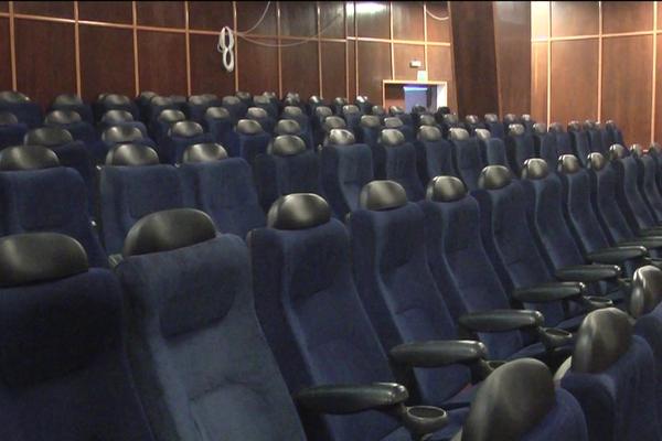 sinemashina-bioskop-dom-sindikata