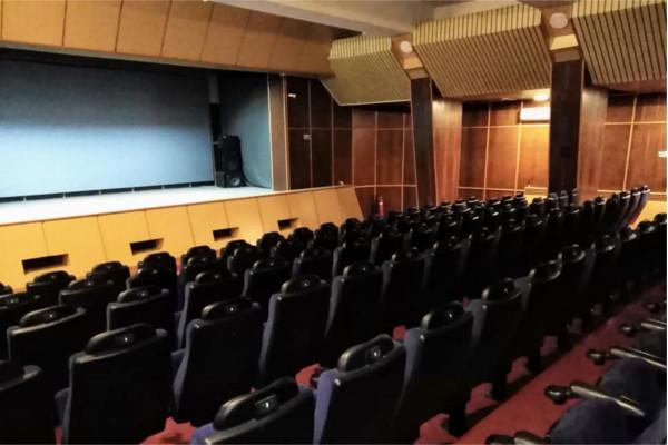 sinemashina-bioskop-dom-sindikata-01