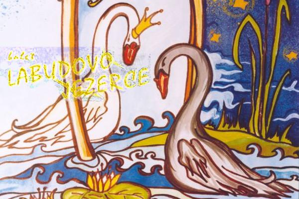 labudovo-jezerce-poster