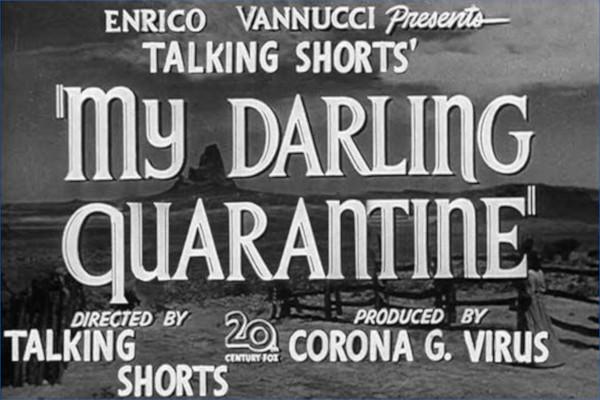 my-darling-quarantine-poster