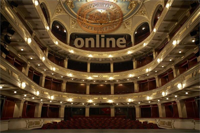 narodno-pozoriste-beograd-sajt