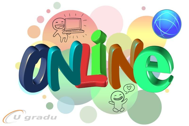online-poster-sajt
