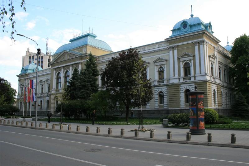 zgrada-okruznog-okruga-ks-04