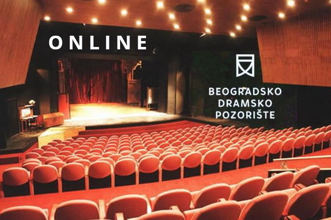 beogradsko-dramsko